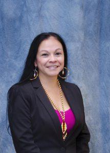 katrina guitierez secretary