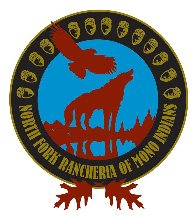North Fork Rancheria of Mono Indians of California