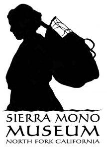 sierra mono museum logo